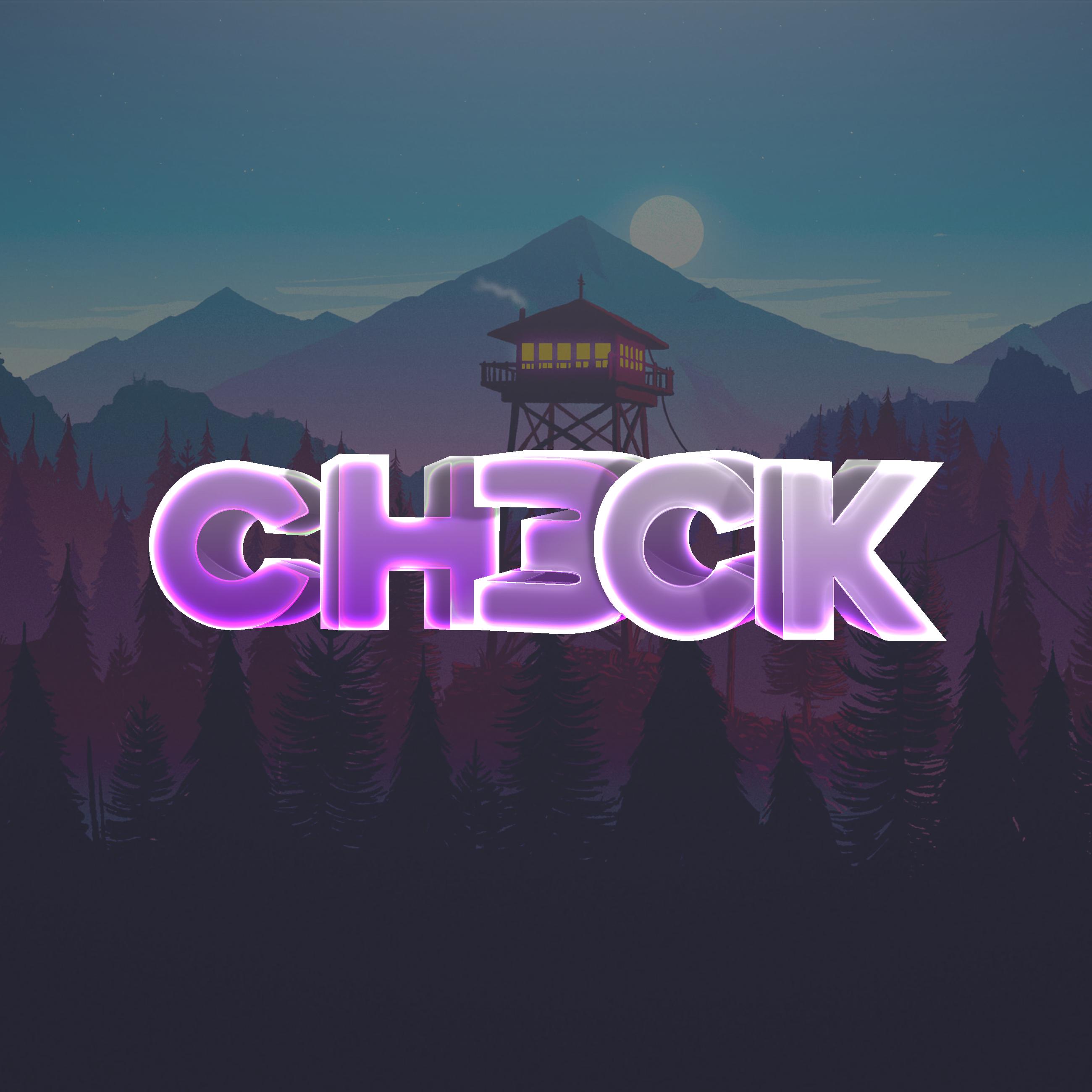 StreamElements - xch3ck
