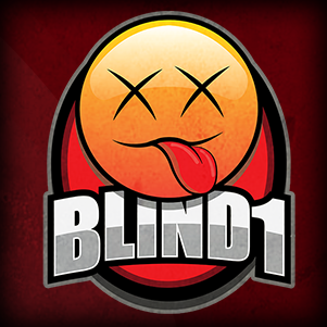 StreamElements - blind1__