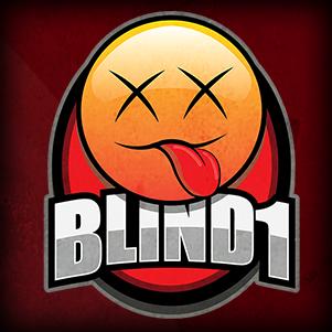 StreamElements - blind1__
