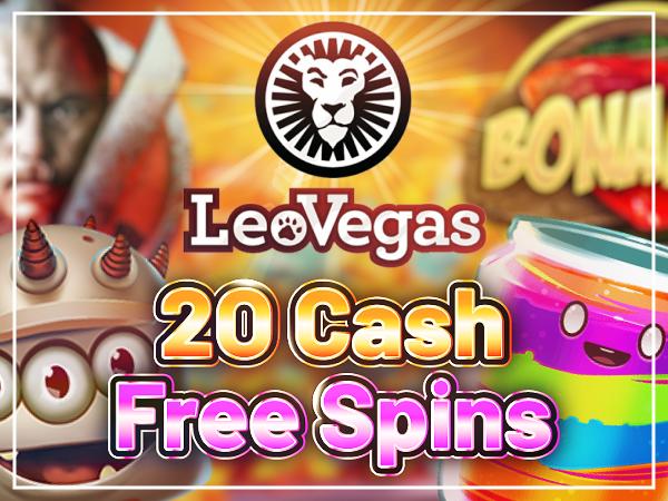 StreamElements - casinodaddy