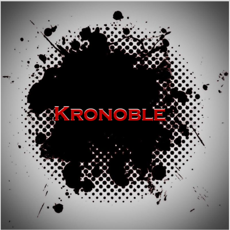StreamElements - kronoble
