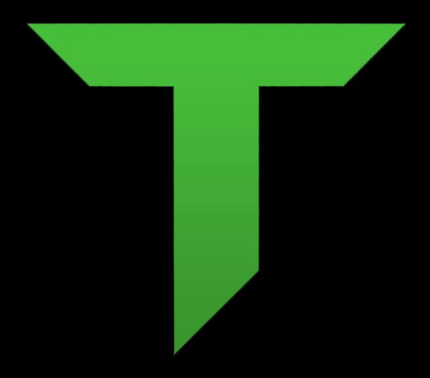 StreamElements - typotastic