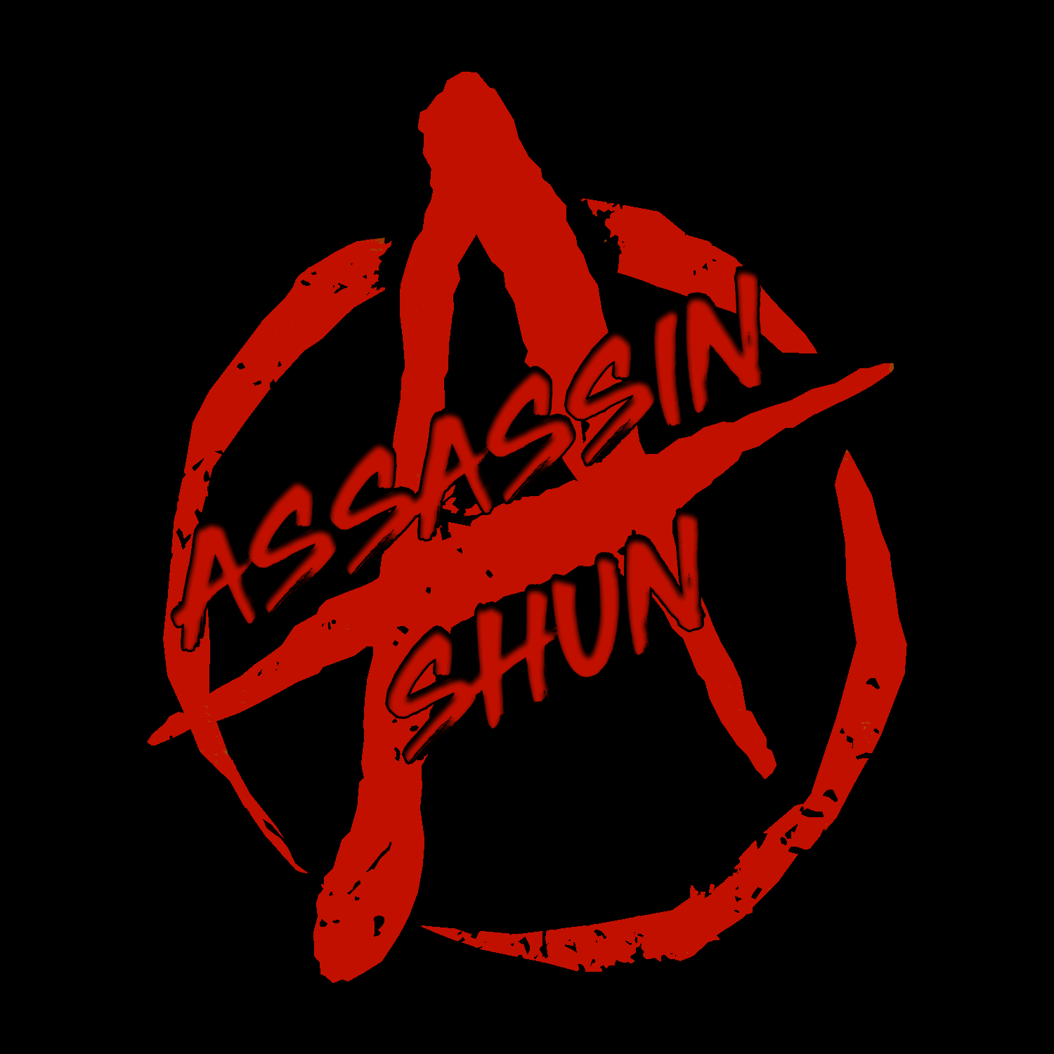 StreamElements - assassinshun
